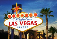Las Vegas Elite Travel