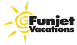 Funject Vacations with Elite Travel & Associates